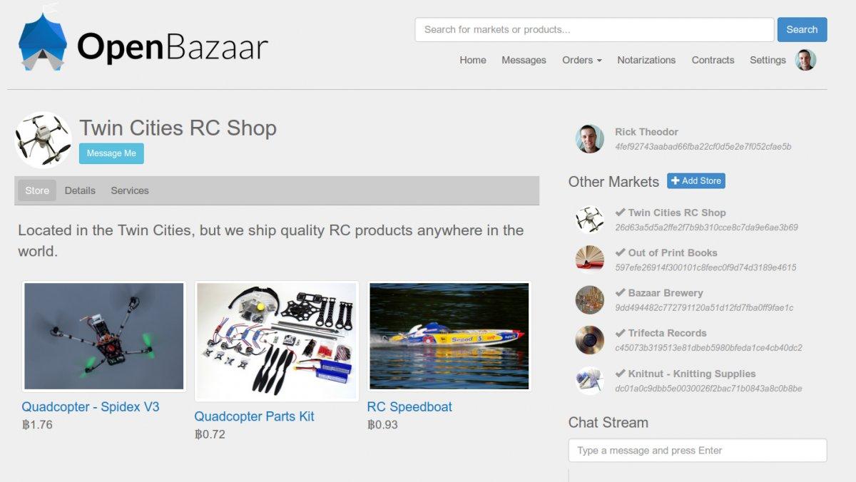 openbazaar_screenshot