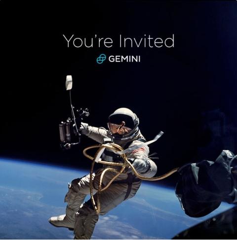 gemini-invite