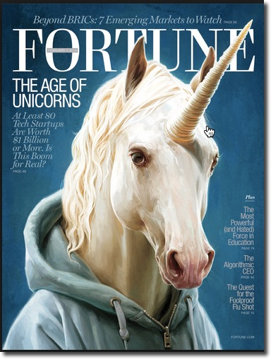 fortune_unicorn