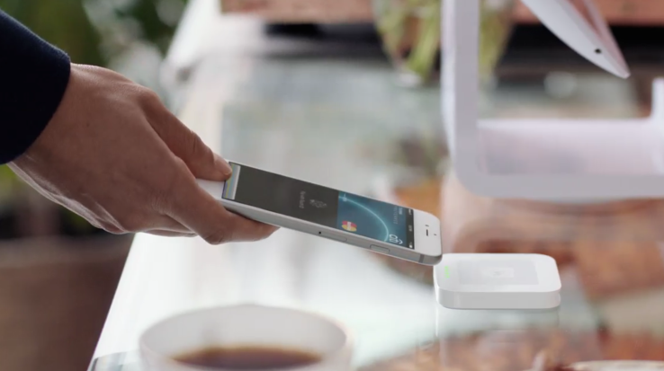 apple-pay-square