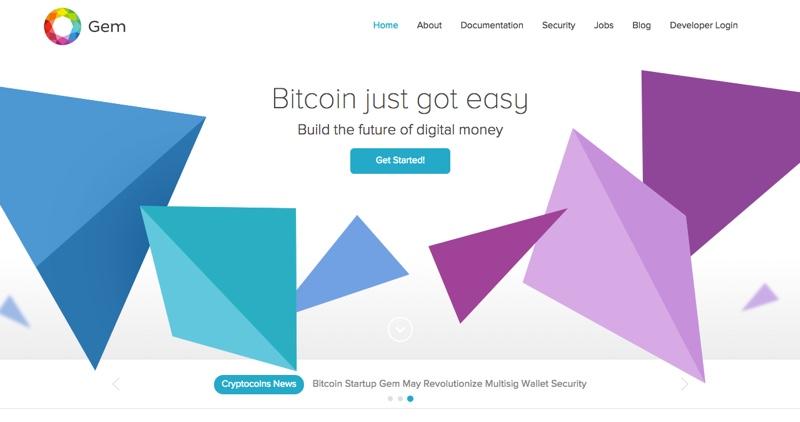 Gem_homepage_FinDEVr2015
