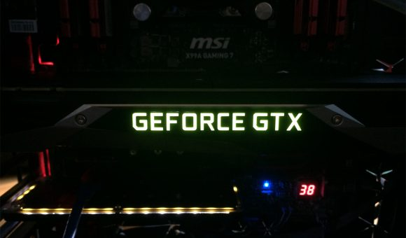 Gtx 1080 майнинг