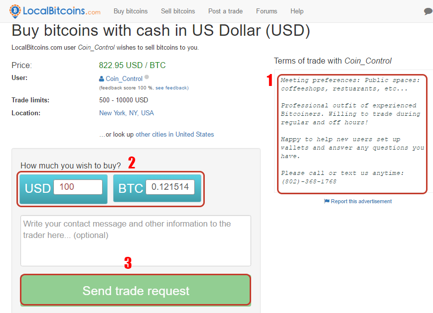 Как купить биткоин localbitcoins форекс лондон