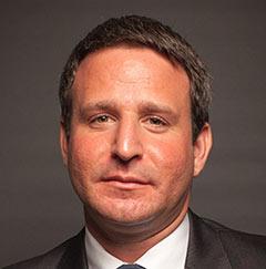 Бенджамин Смолл - директор по рыночным исследованиям биржи Биткоина Gemini