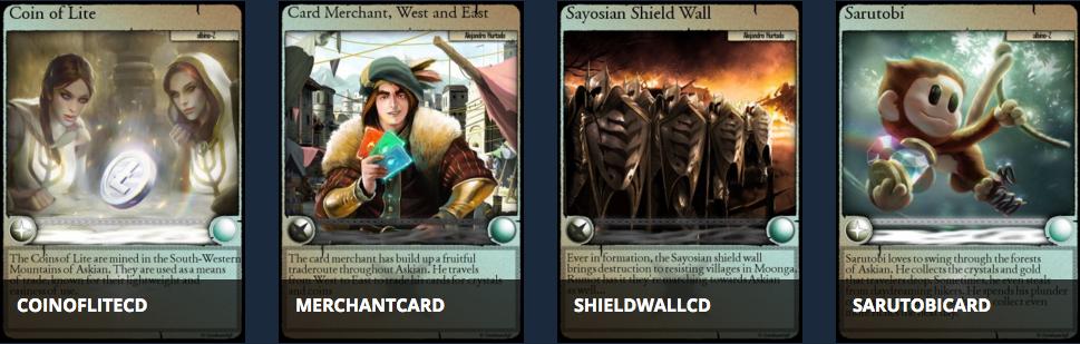 spells-of-genesis-deck-building