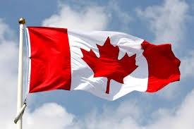 Канадский финрегулятор: Биржа KuCoin нарушает закон о ценных бумагах