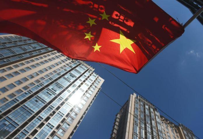 Китай готовит стратегию ускоренного развития и распространения блокчейна