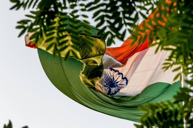Индийская криптобиржа CoinDCX привлекла почти $14 млн от Block.one, Polychain Capital и Coinbase