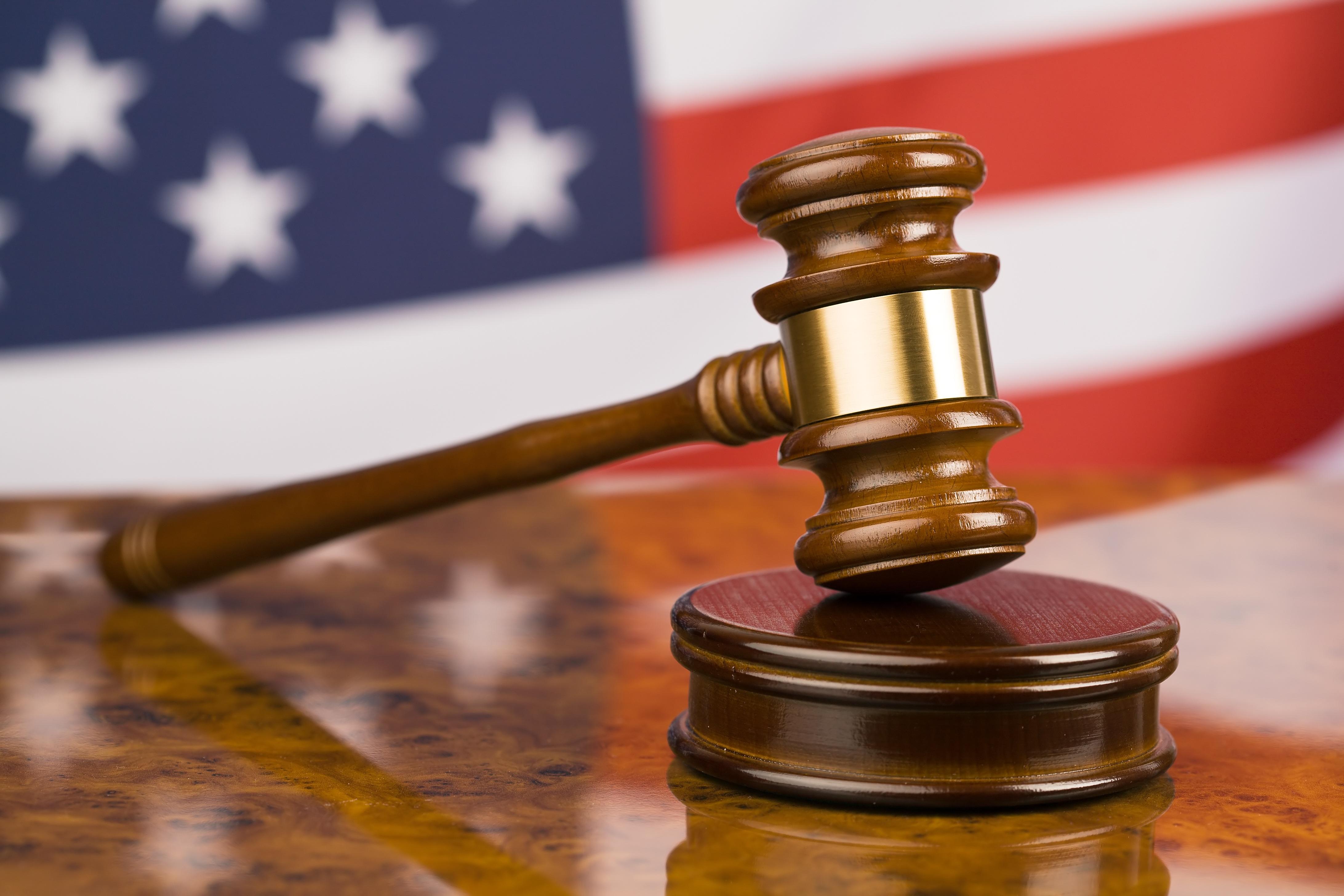 SEC впервый раз возбудила дело омошенничестве при проведении ICO