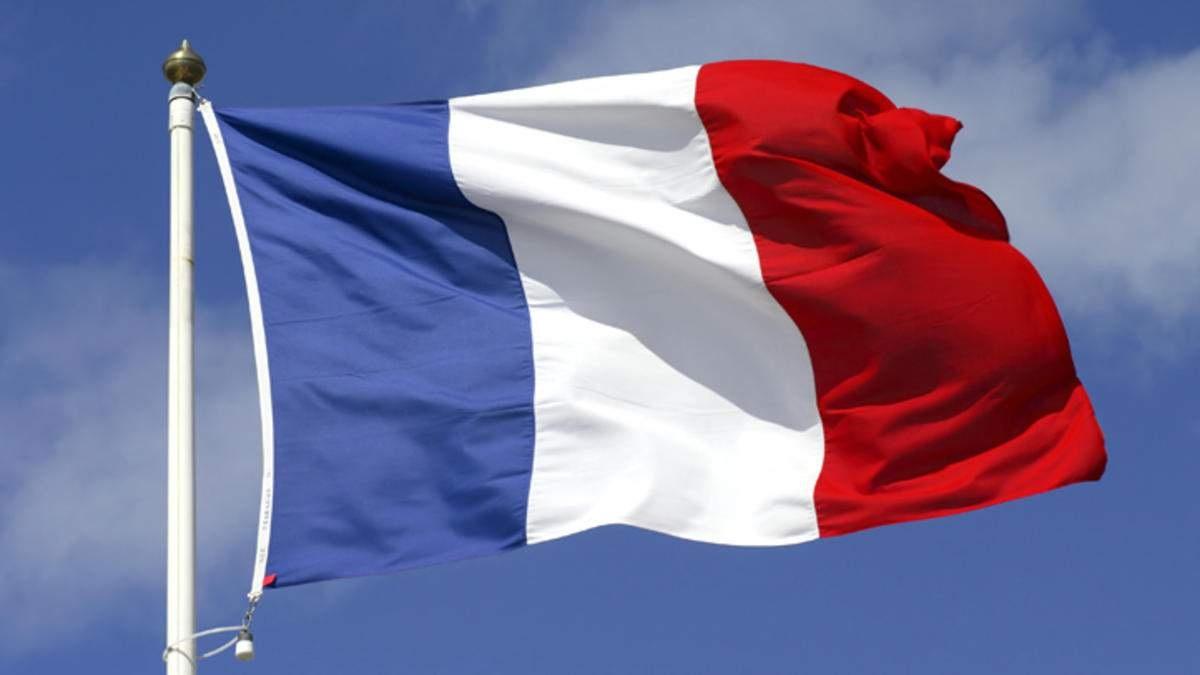 Власти Франции хотят обязать криптобиржи идентифицировать всех трейдеров