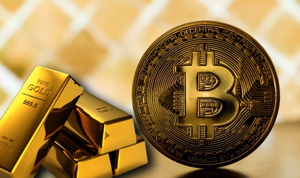 Майнеры настарте: создатели Bitcoin Gold объявили дату запуска