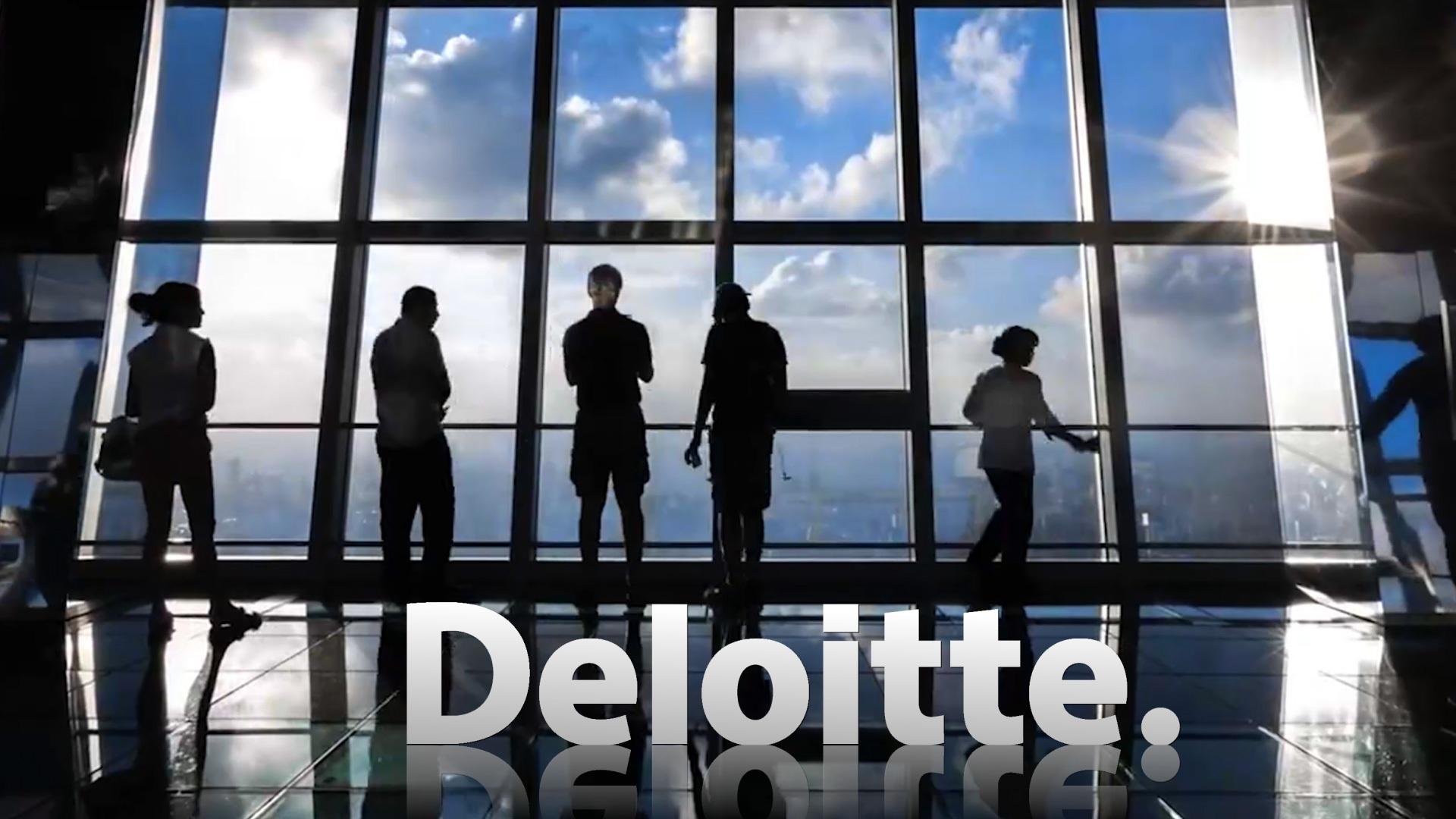 Отчёт Deloitte: неменее 26 тыс. биткоин проектов начаты вследующем году