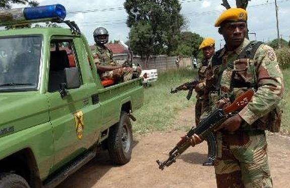 ВЗимбабве резко подпрыгнул курс биткоина