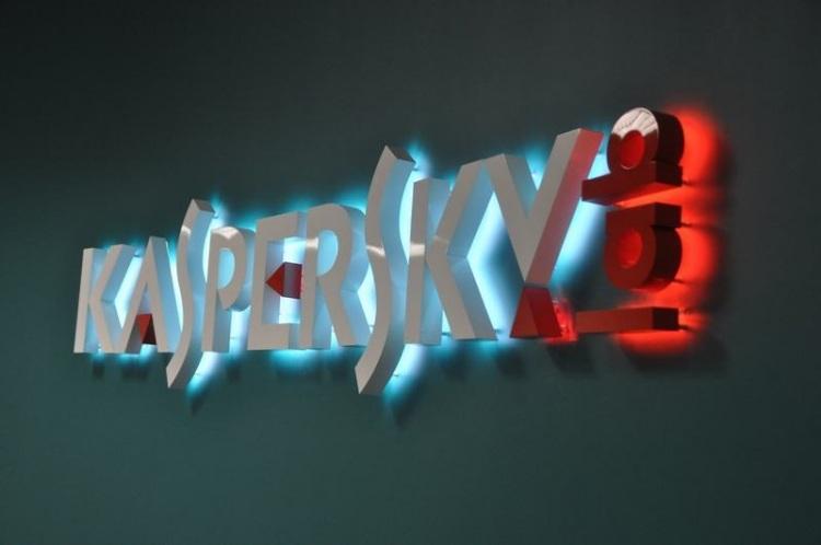Лаборатория Касперского иParity Technologies запускают систему голосования наблокчейне