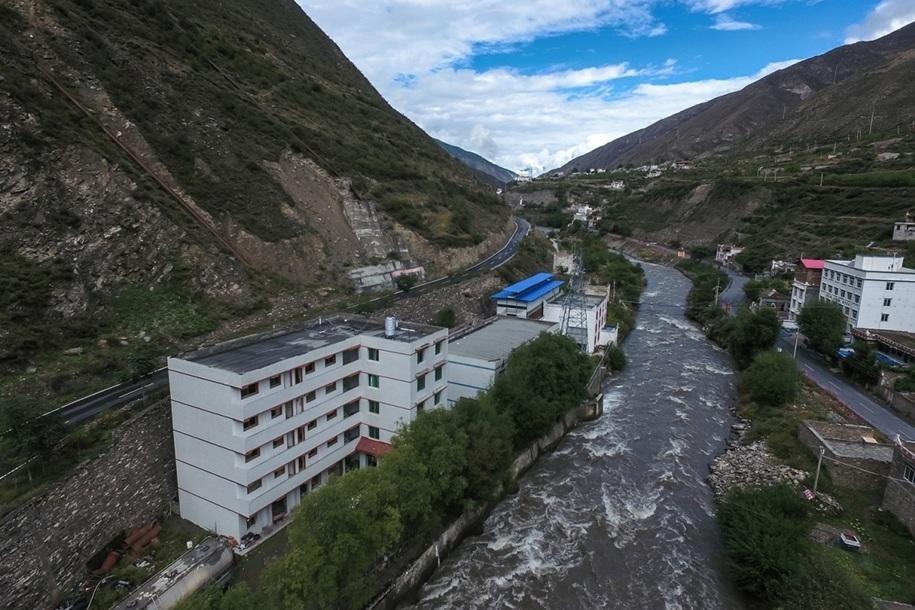 В Китае запрещают продавать майнинг-заводам дешевую энергию