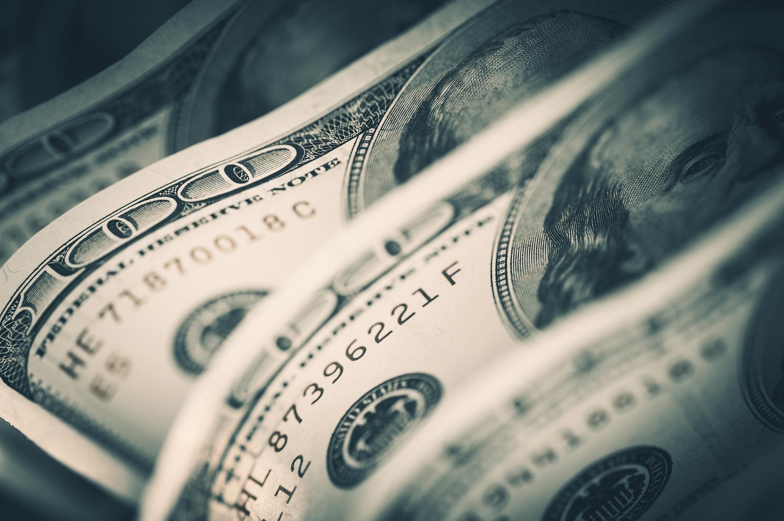 Хакеры украли $30 млн из криптокошелька Tether Treasury