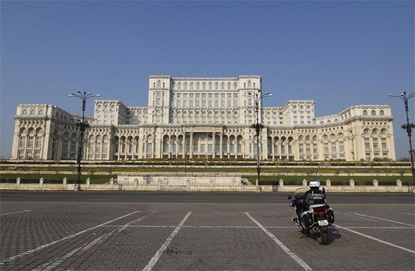 Правоохранители Болгарии изъяли укриптовалютчиков 200 000 биткоинов
