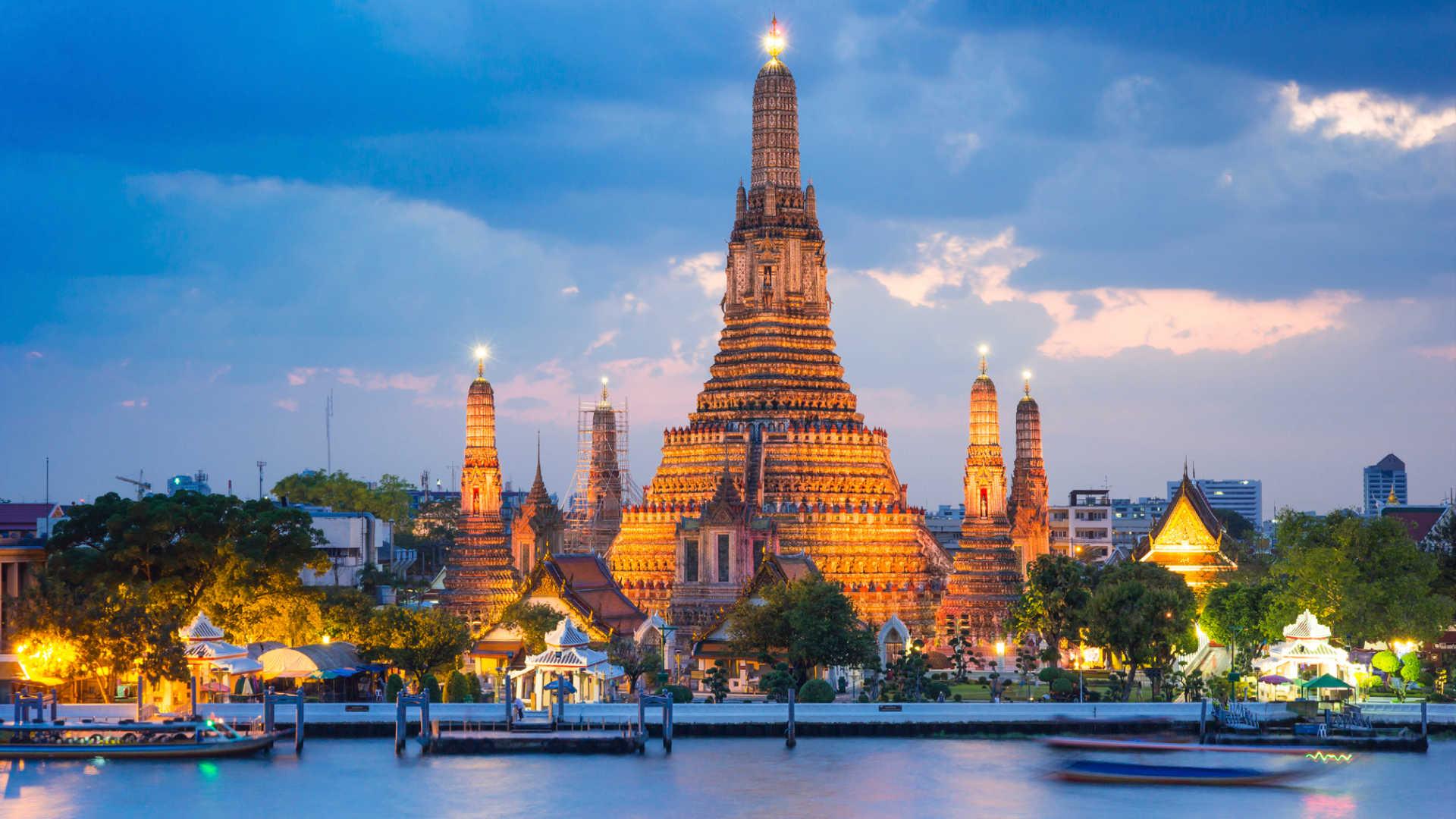Thailand-travel-tips-1