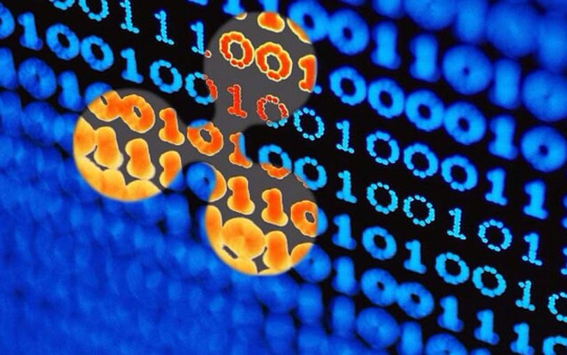 Криптовалюта Ripple увеличилась натреть ивошла втройку покапитализации