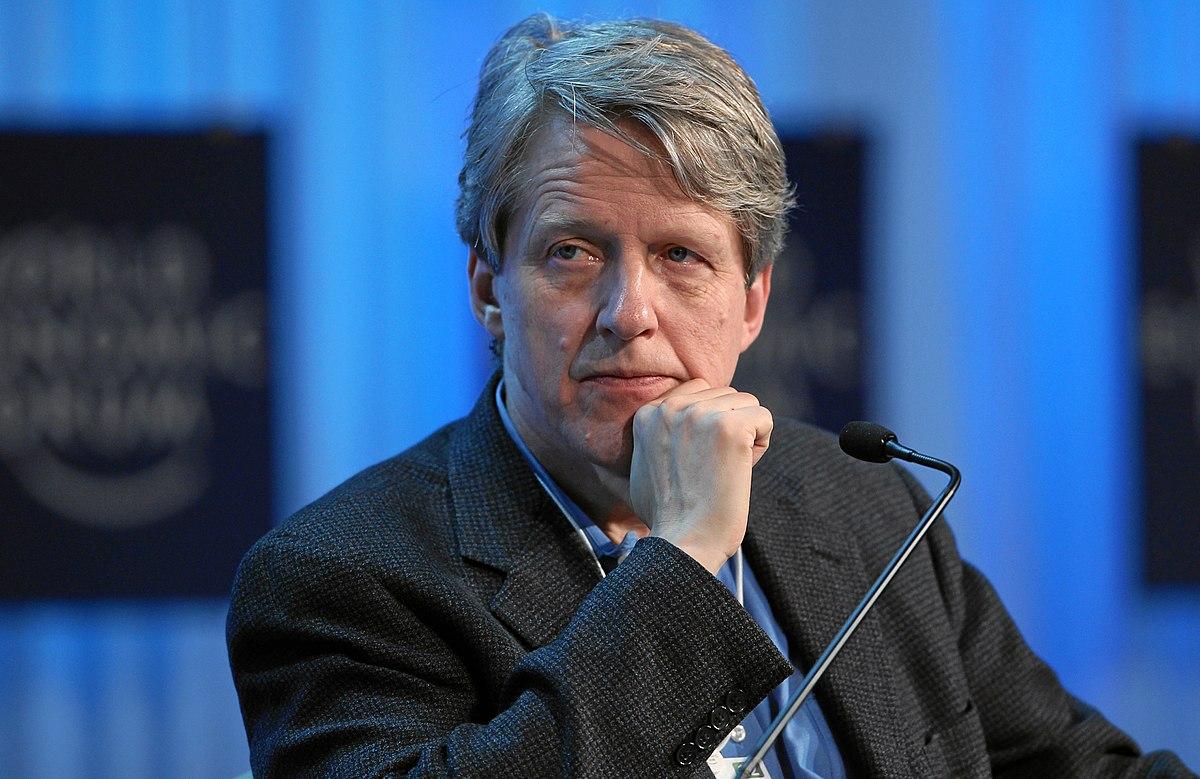 1200px-Robert_Shiller_-_World_Economic_Forum_Annual_Meeting_2012