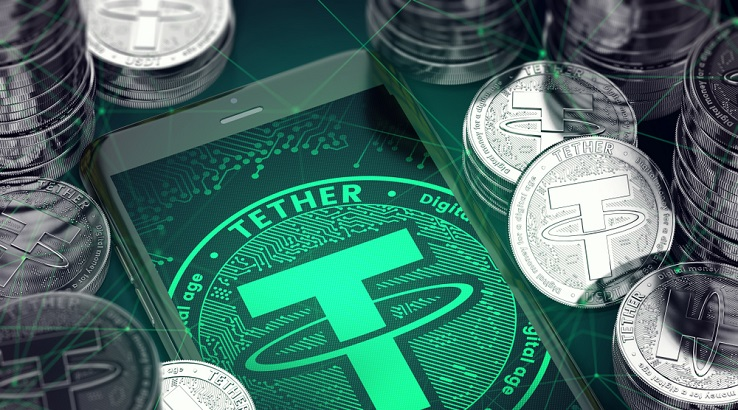 Tether-large