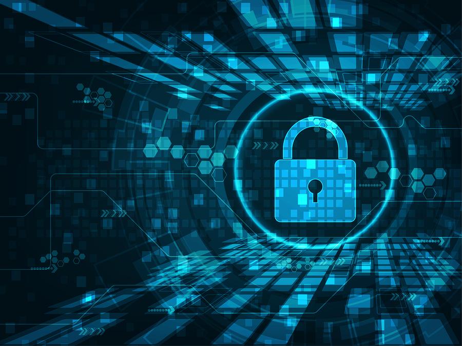 Group-IB: впроцессе любого ICO совершается неменее 100 хакерских атак