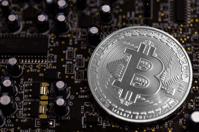 bitcoin-mining-e1503063453619