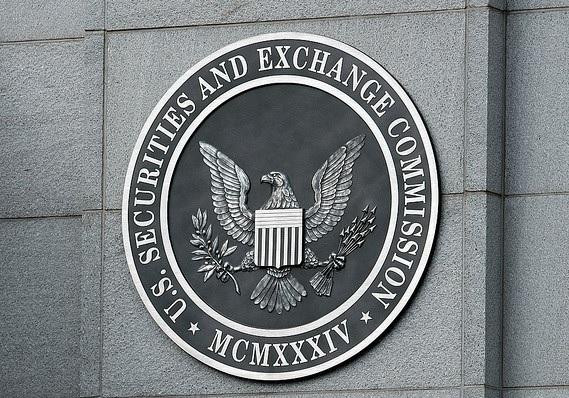 SEC ставит под вопрос перспективы биткоиновых ETF