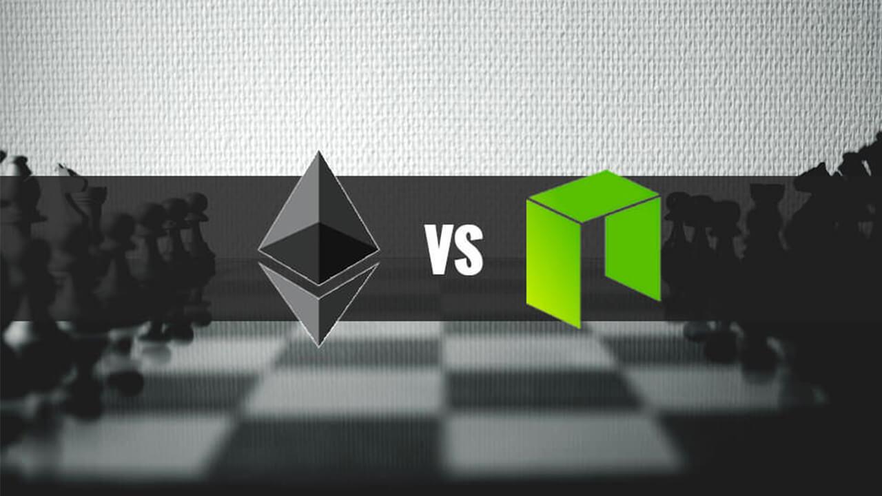 neo-vs-ethereum