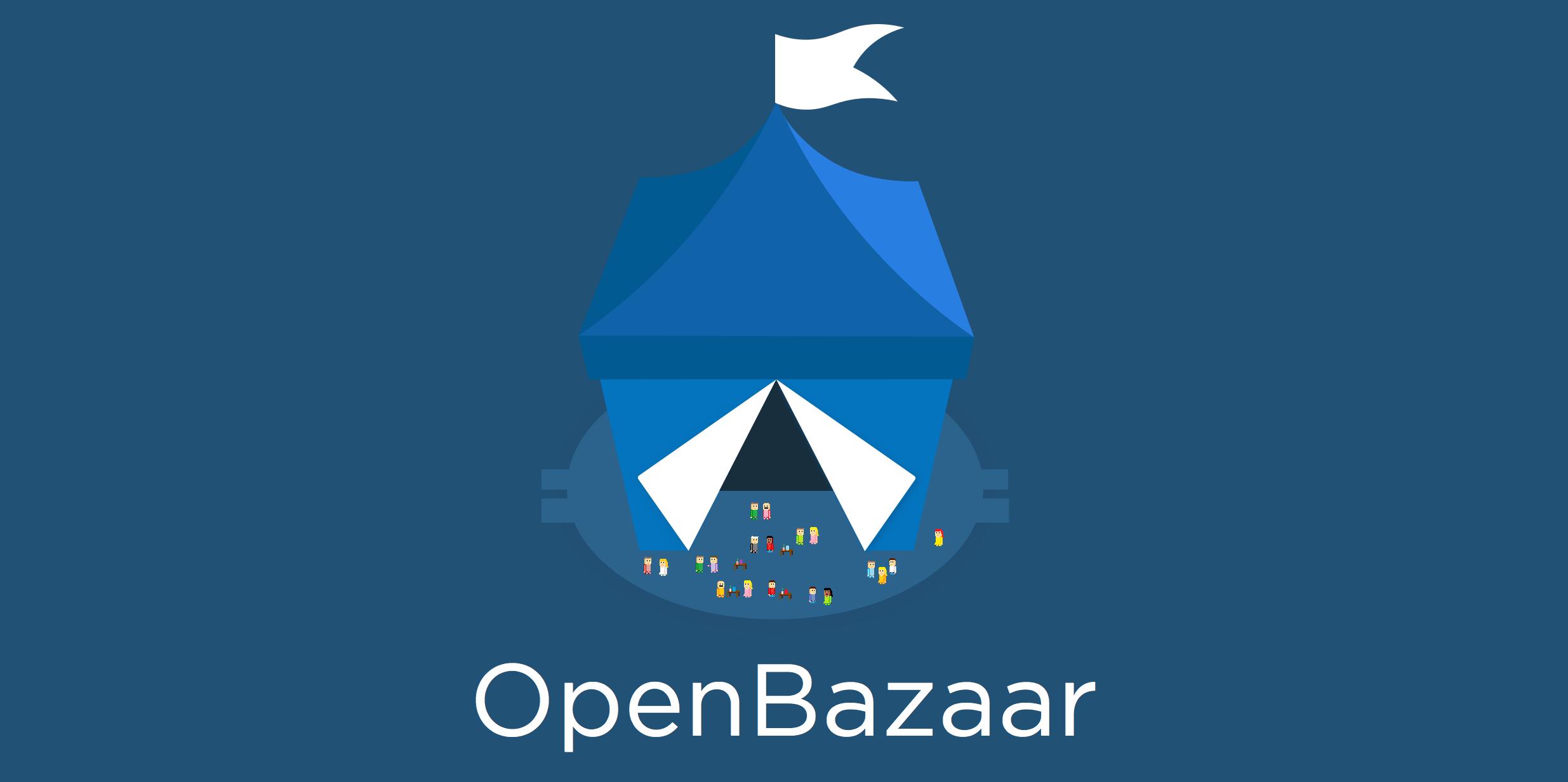 open-bazaar-logo1