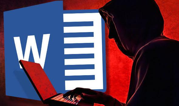 Новая уязвимость: Хакеры могут майнить криптовалюту спомощью Microsoft Word