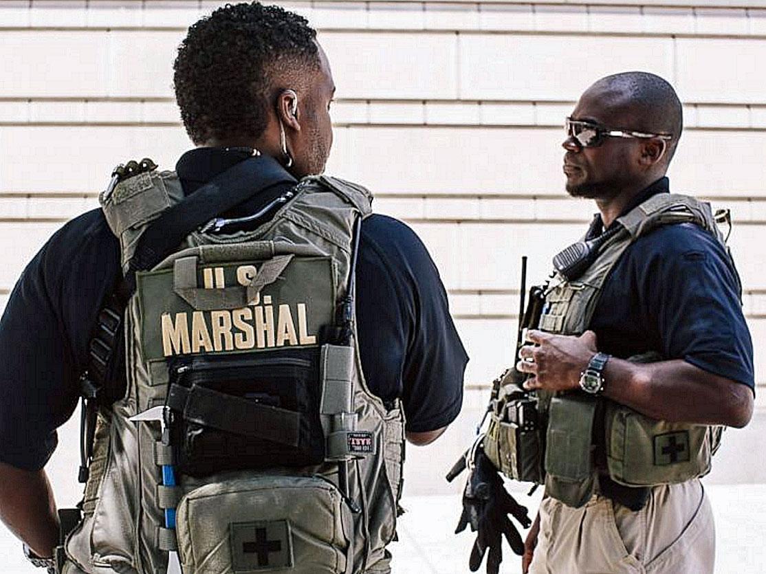 US-Marshals-2