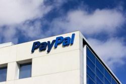 PayPal хочет запатентовать мгновенные криптоплатежи