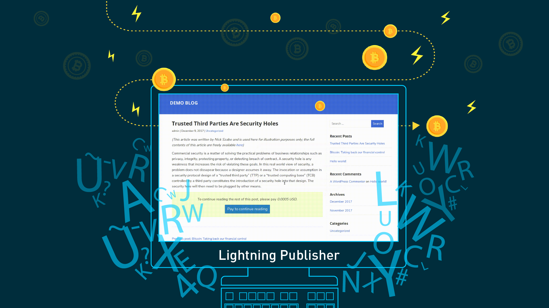 lightning-publisher-banner