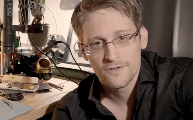 Bitcoin небудет господствовать вечно среди криптовалют— Эдвард Сноуден