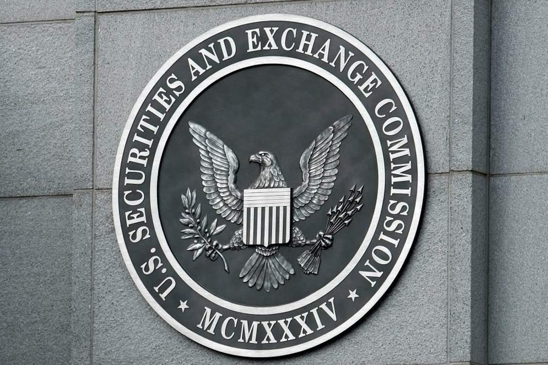 Принципы работы на биржах должны использоваться при торговле криптовалютами— SEC
