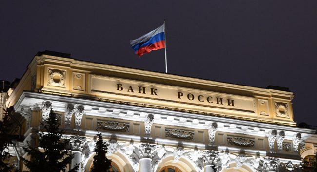 ЦБиАСВ решили сделать список банковских депозитов наоснове блокчейна