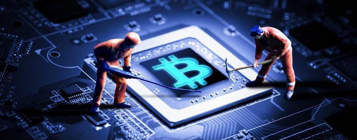 .jpg - Транзакционные сборы в сети биткоина упали почти на 60%