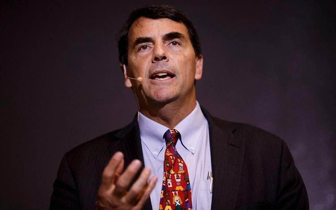 Тим Дрейпер: цена биткоина достигнет $250 тыс. к 2022-ому