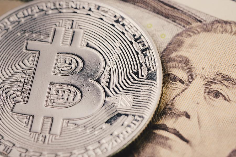 Японский онлайн-брокер готовится к закупке криптобиржи Coincheck