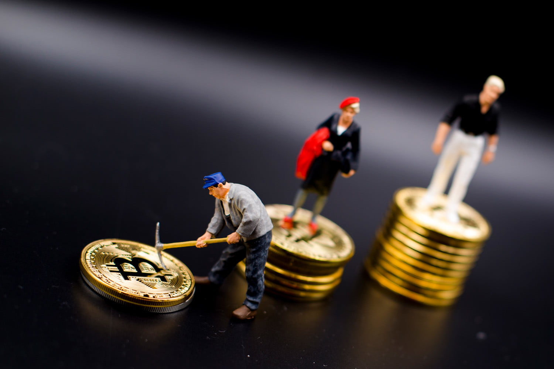 bitcoinmining01