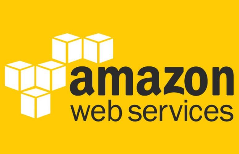 Amazon Web Services представил шаблоны для создания блокчейна
