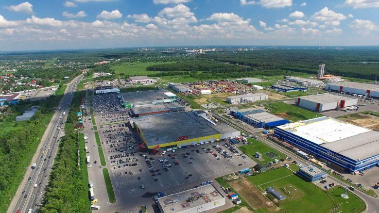 ВДивногорске планируют сделать  «майнинговую ферму»