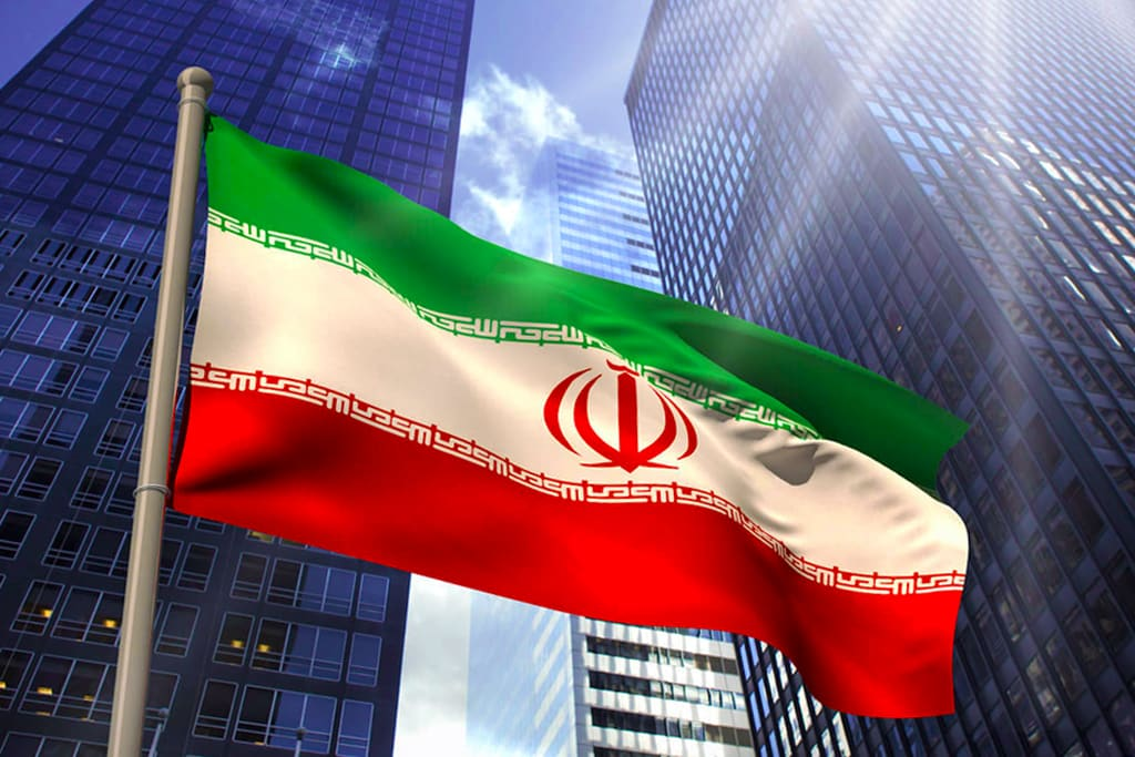 iran, russia, cryptocurrency