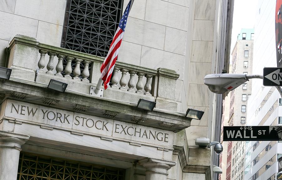 Intercontinental Exchange планирует создать платформу для больших bitcoin-трейдеров