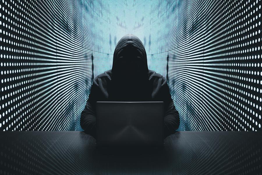 Криптовалютная биржа Korbit прекращает поддержку койнов сповышенной анонимностью
