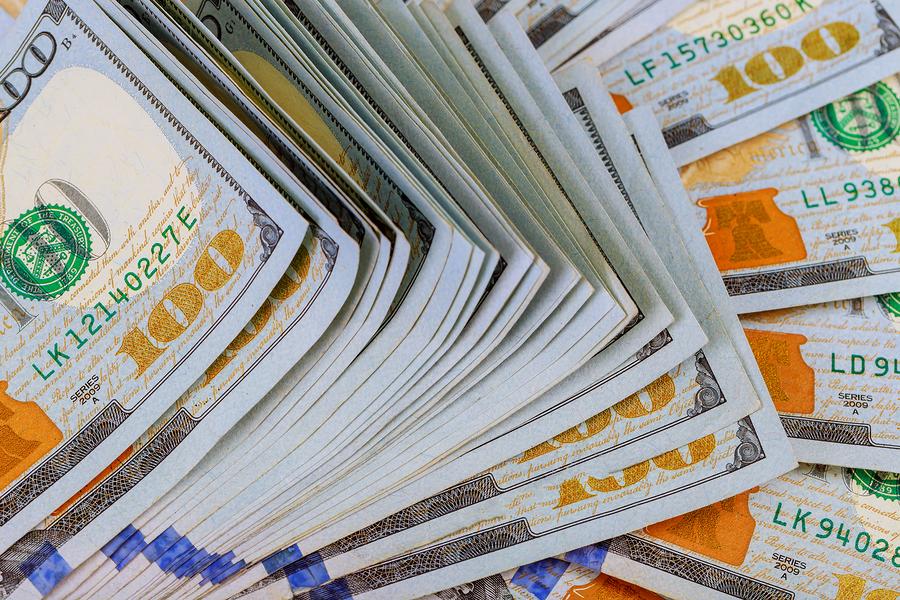 bittrex доллар сша криптовалютные биржи