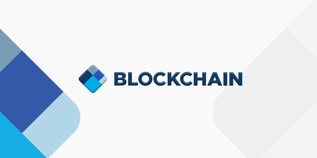 Blockchain переехал на новый адрес