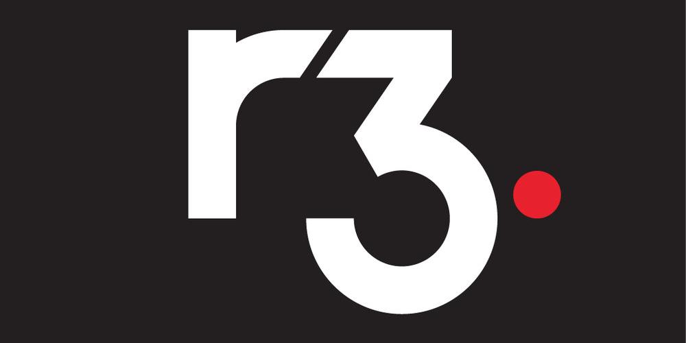 R3 блокчейн консорциум