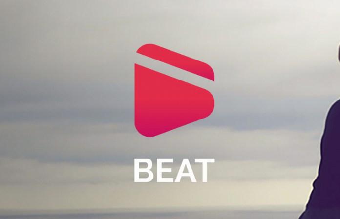 beat ico